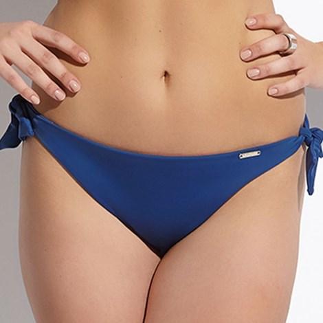 Slip costum de baie Beach Jeans 01