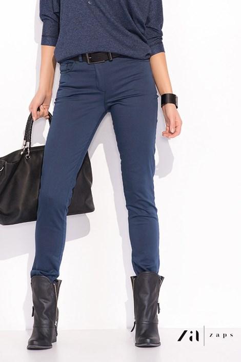 Pantalon dama Brygida Blue