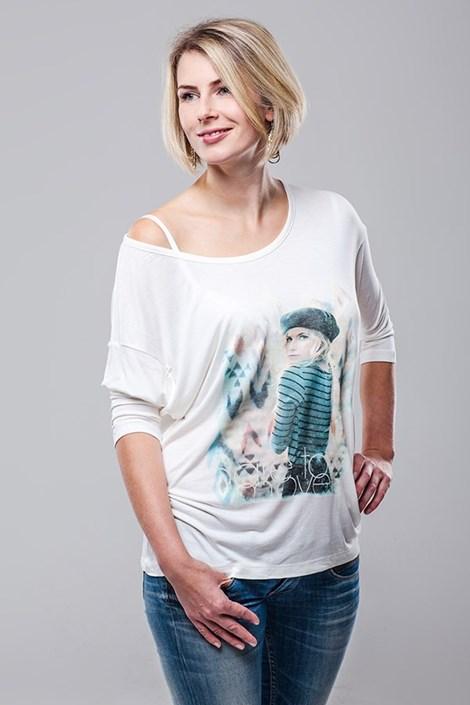 Bluza dama Vendy