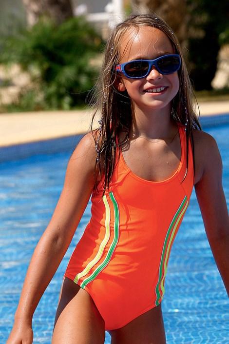 Costum de baie fetite Ellie DB1