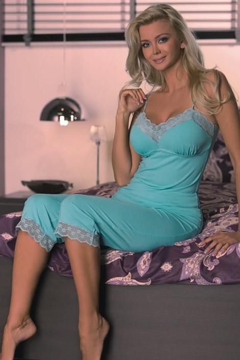 Pijama Delfina