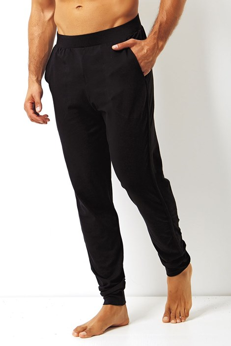 Pantalon trening Enrico Coveri