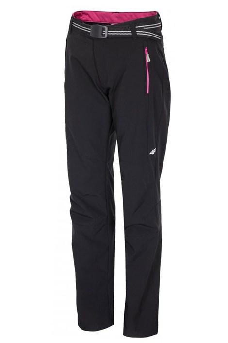 Pantalon sport de dama 4f