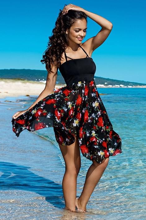 Rochie de plaja Margaret 2