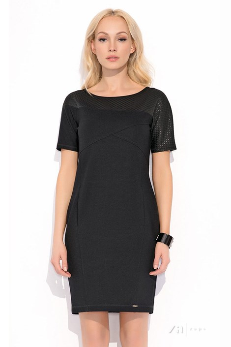 Rochie Molly