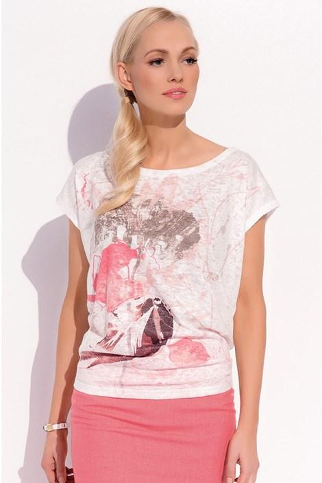 Bluza de lux Nina