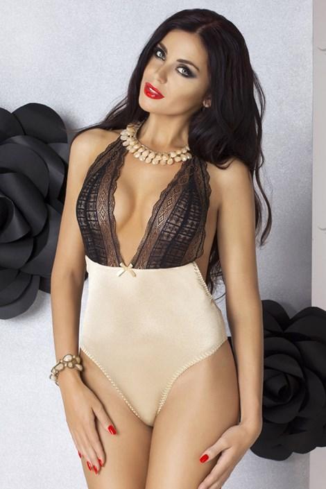 Body erotic Olimpia