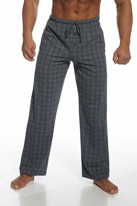 Pantalon pijama Adam, pentru barbati