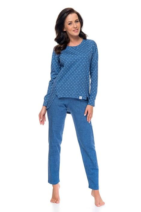 Pijama dama Jeans
