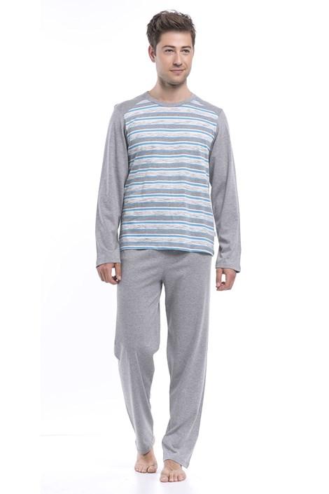 Pijama barbateasca Denis