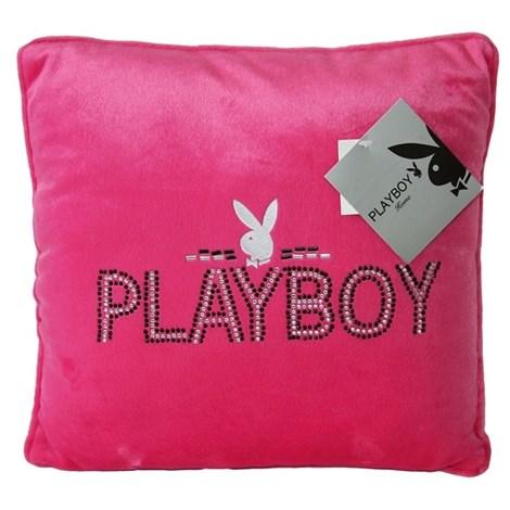 Pernita patrata Diamond1 pink