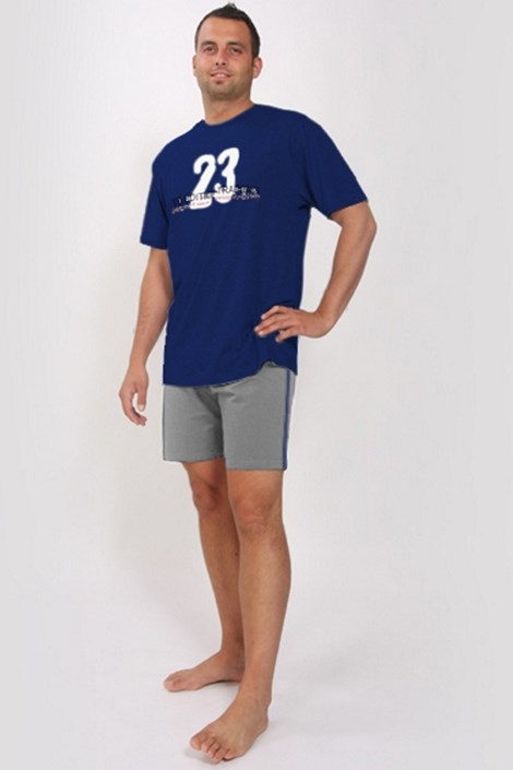 Pijama ZM004P