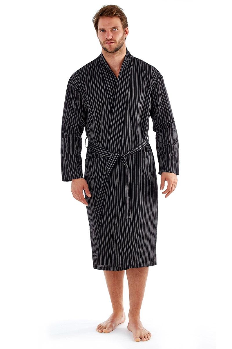capot-barbatesc-harvey-black-stripe