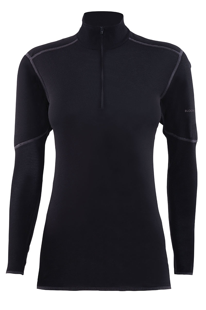 Blackspade Bluza functionala Thermal Extreme de dama