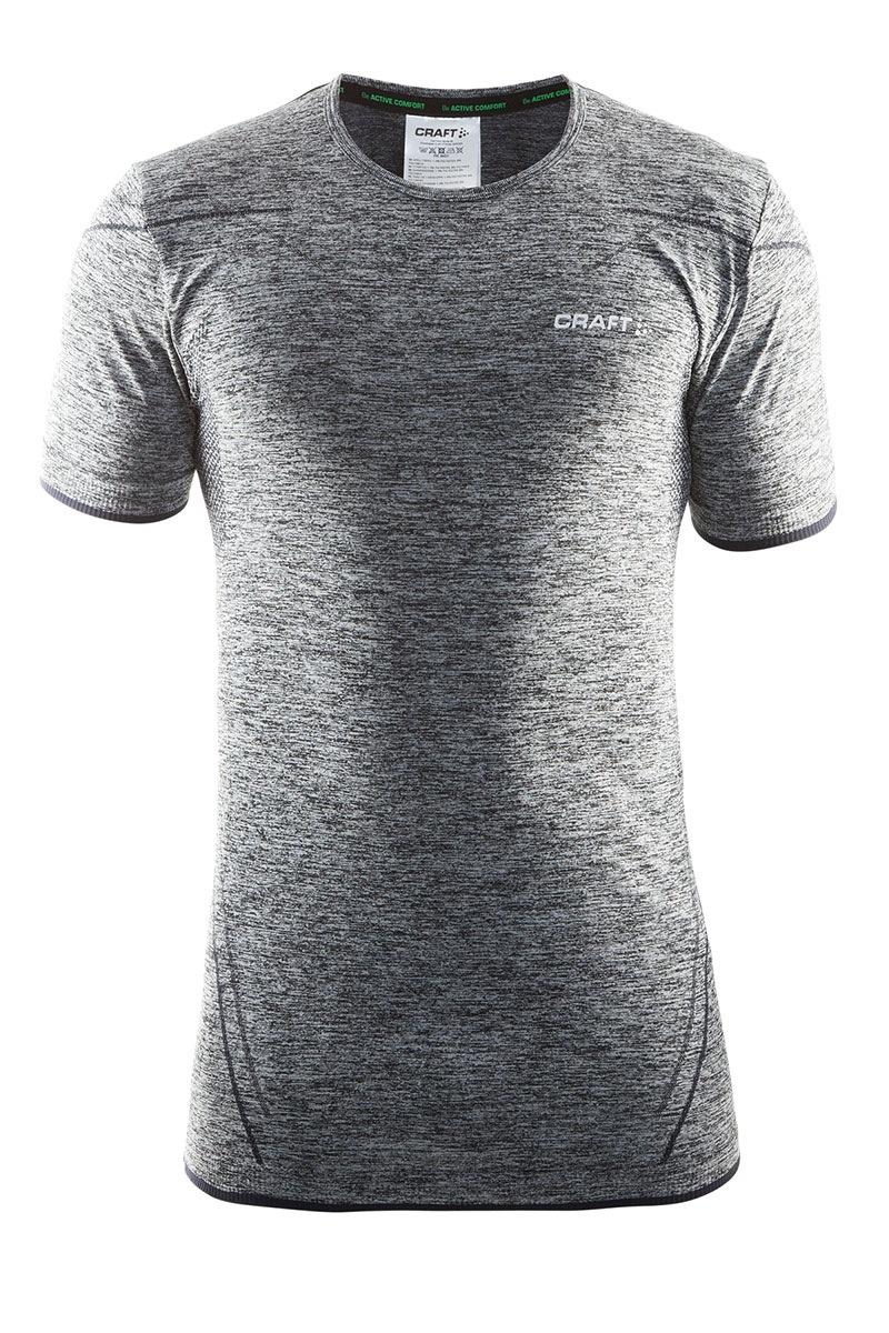 Craft Tricou barbatesc CRAFT Active Comfort – maneca scurta