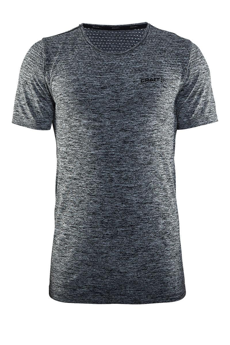 tricou-barbatesc-craft-core-seamless-material-functional