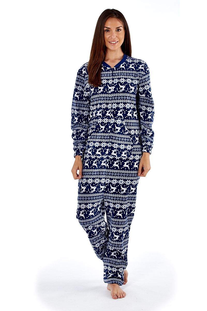salopeta-dama-winter-blue-material-fleece