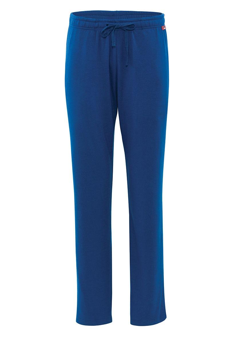 pantalon-barbatesc-din-material-functional-thermal-homewear