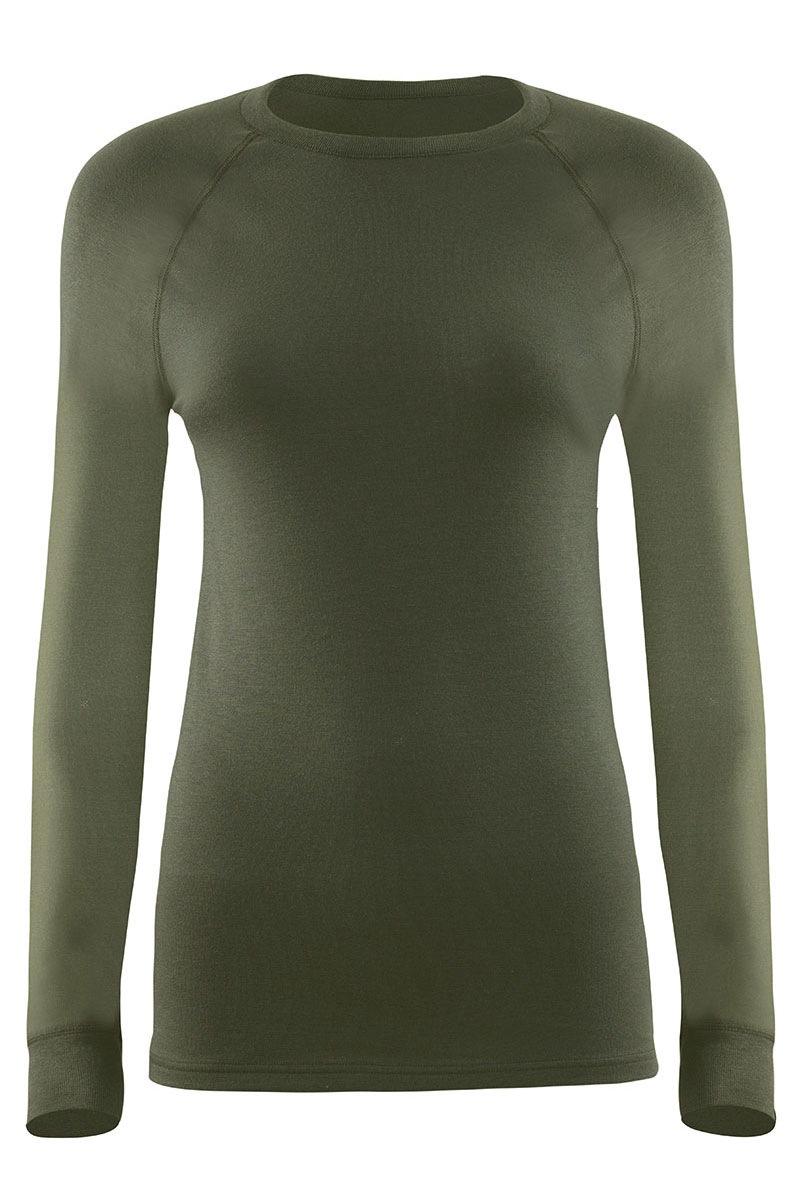 Blackspade Bluza universala din material functional maneca lunga
