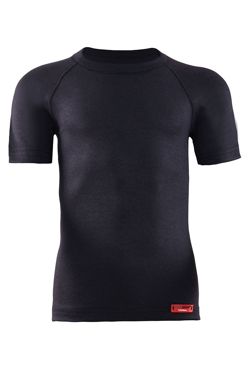 tricou-copii-din-material-functional-thermal-kids-kr