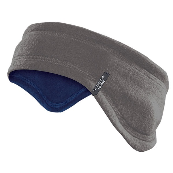 bandana-universala-din-material-functional