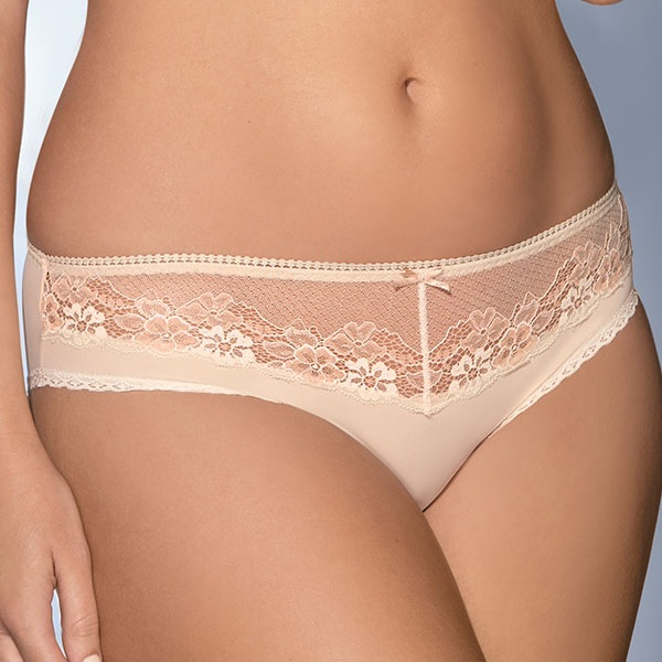 Avalingerie Chilot Stilbite clasic