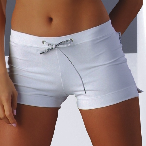 pantalon-scurt-adela