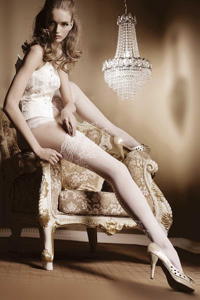Ballerina Dres autoadeziv de lux Amous 003