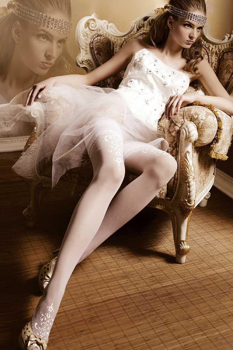 Ballerina Dres autoadeziv de lux Amous 007