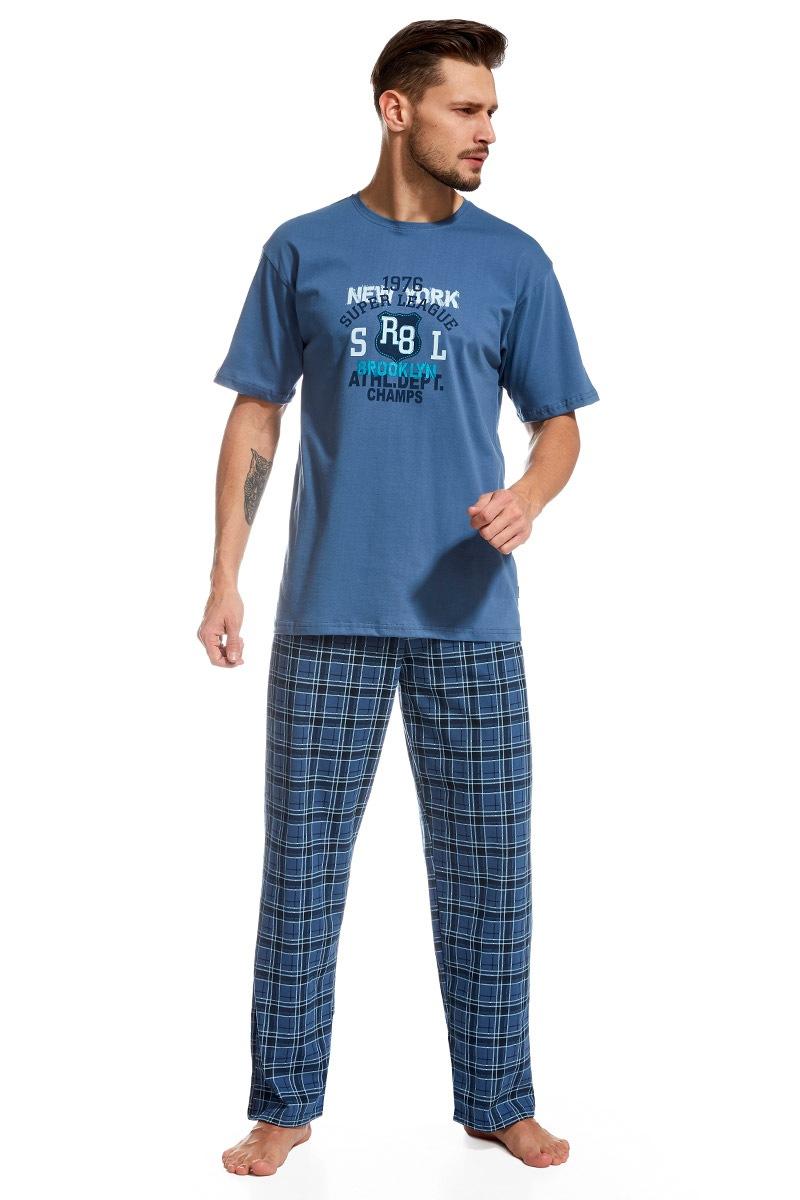pijama-barbateasca-brooklyn-i