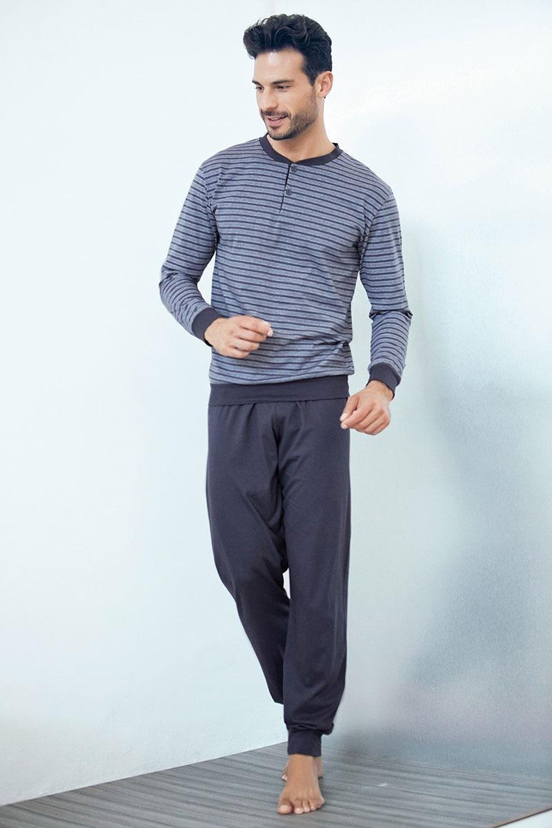 Enrico Coveri Pijama barbateasca Luca