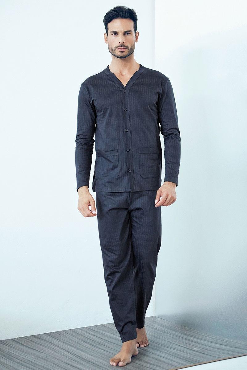 pijama-barbateasca-federico