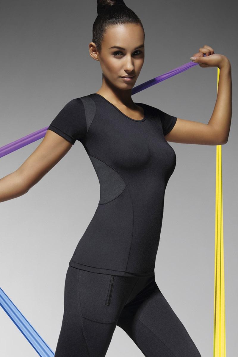tricou-sport-electra