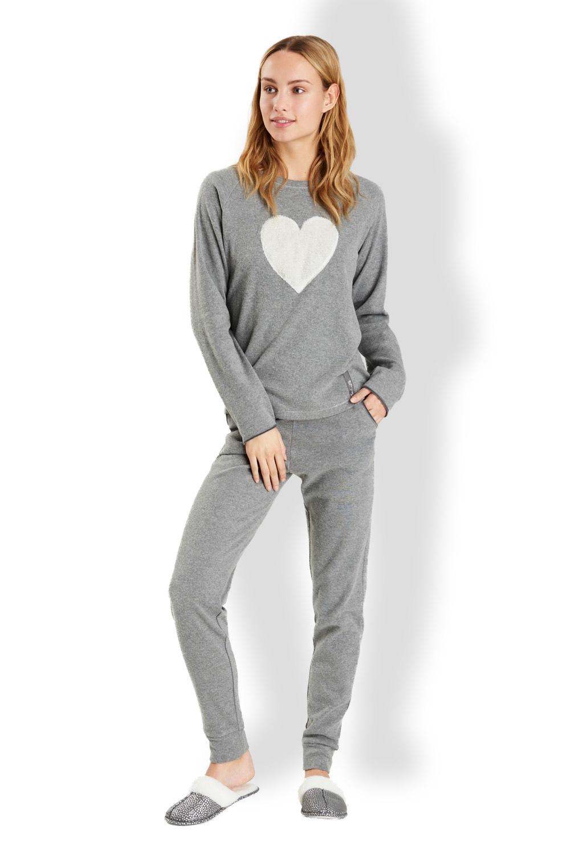 pijama-dama-love
