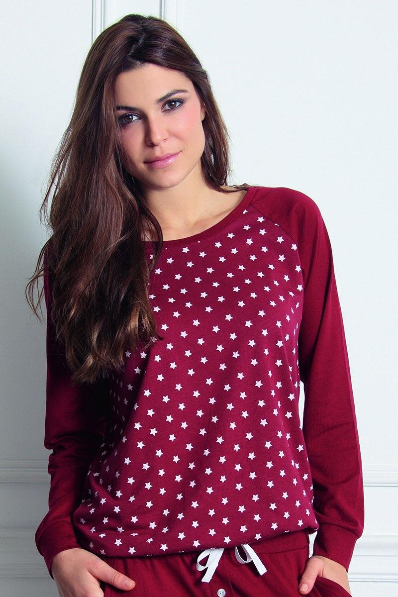 bluza-fashion-din-modal