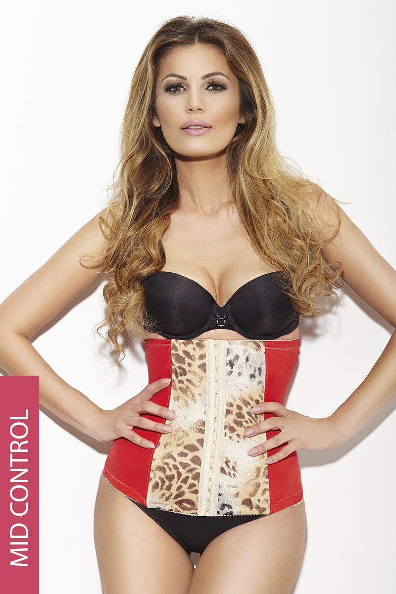 corset-modelator-ginger