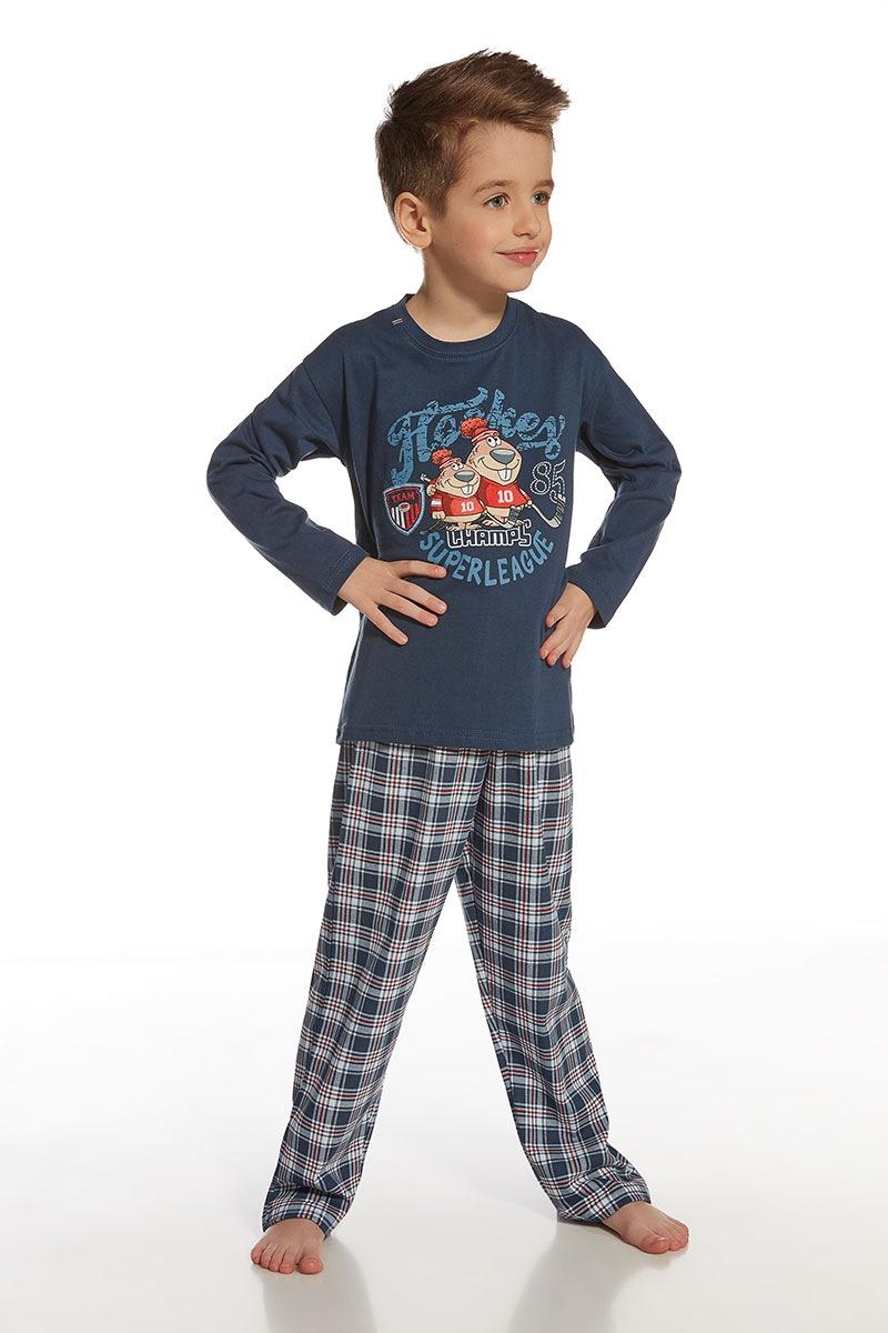pijama-baietei-hockey