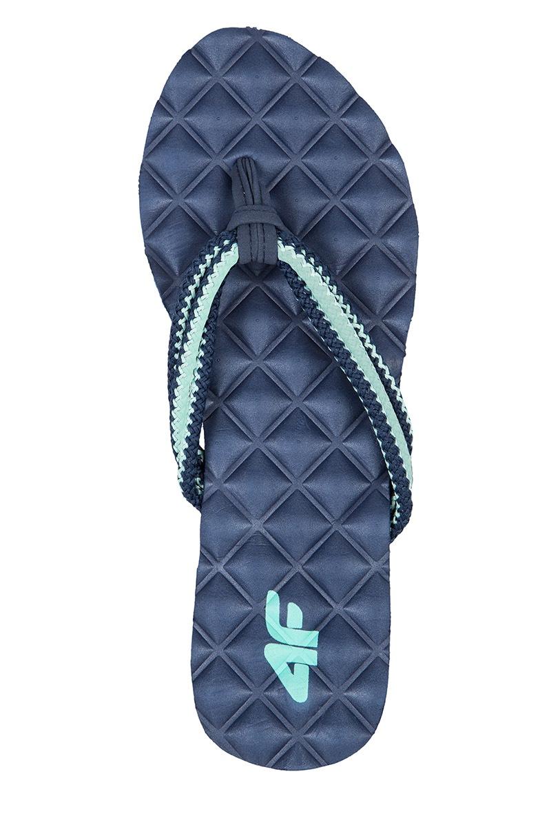 slapi-dama-4f-blue