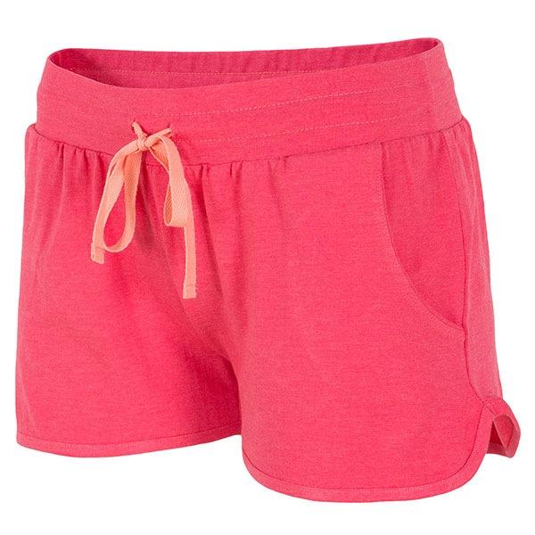 4F Pantalon scurt de dama Summer