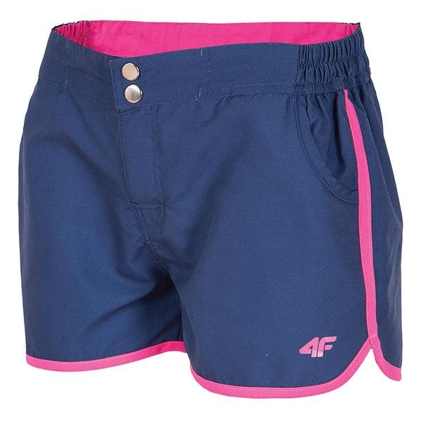 4F Pantalon sport Collie de dama