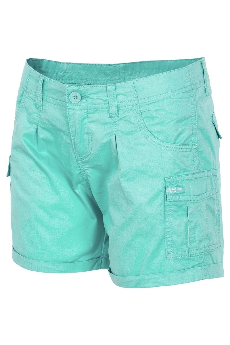 4F Pantalon scurt de dama 4f