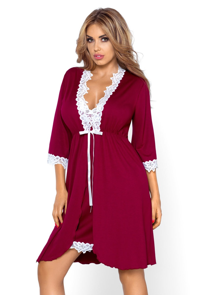 capot-elegant-madlen-burgund