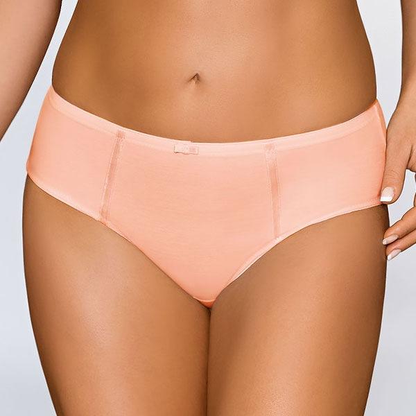 Nipplex Chilot Maia Pink efect usor de modelare