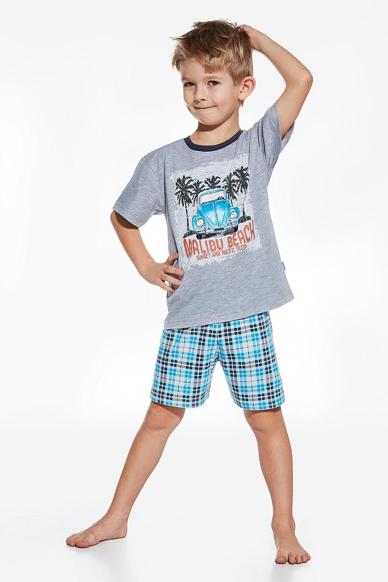 pijama-baietei-malibu