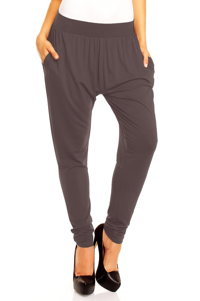 Lental Pantalon Megan
