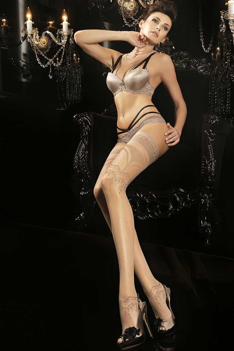 Ballerina Dres autoadeziv de lux Noir Touch 170