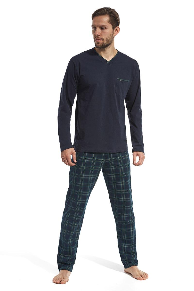 pijama-barbateasca-oscar