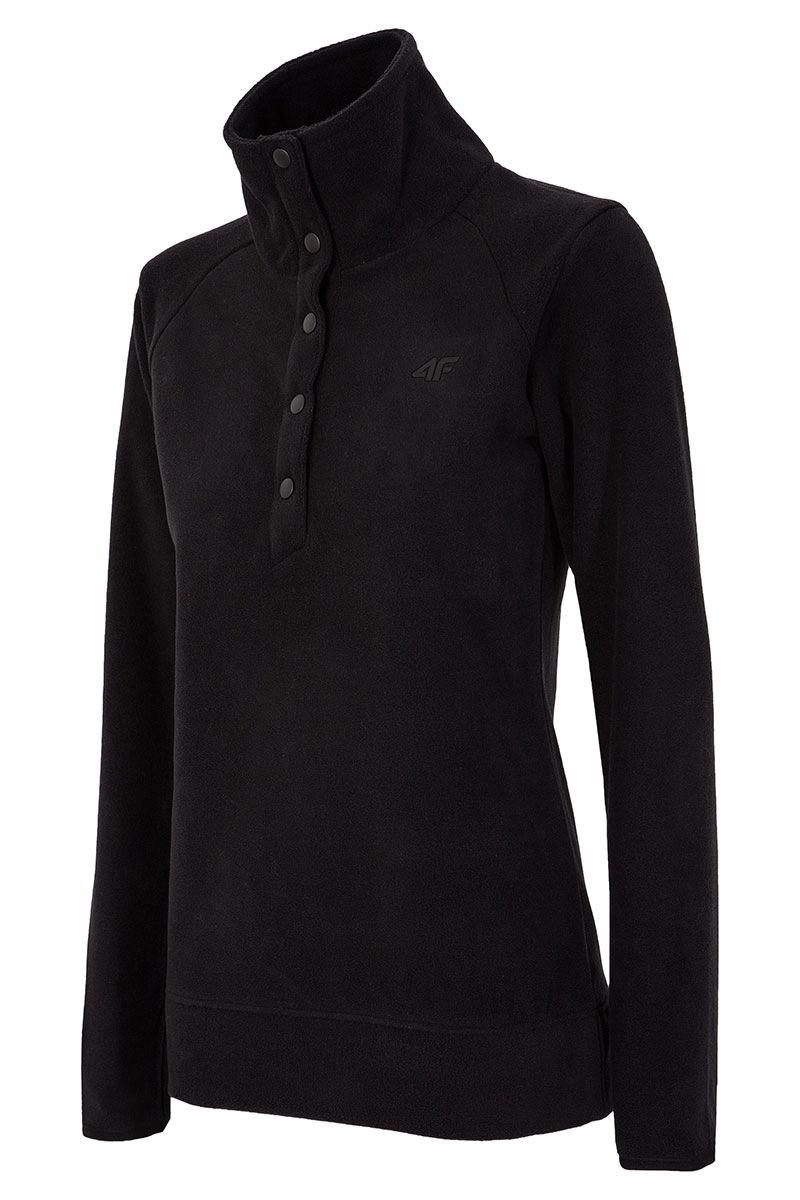 bluza-sport-de-dama-buttons-material-fleece