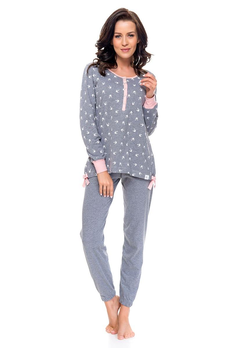 Pijama Skye Pentru Alaptare
