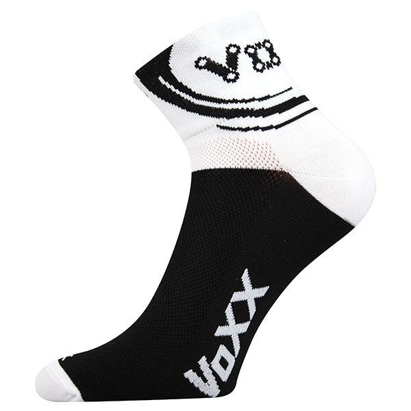 VOXX Sosete universale ciclism Ralf